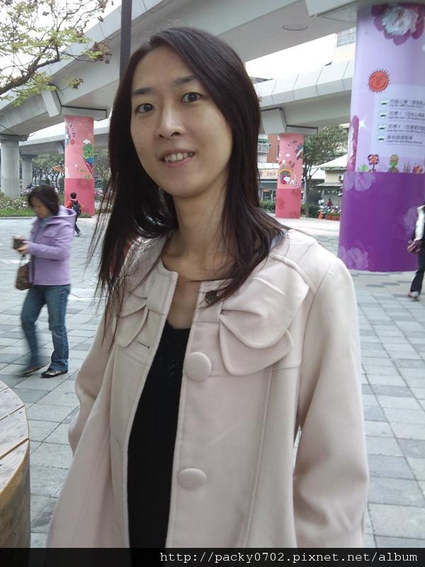 20110319 (1).JPG