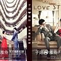 DVD_20101006.jpg