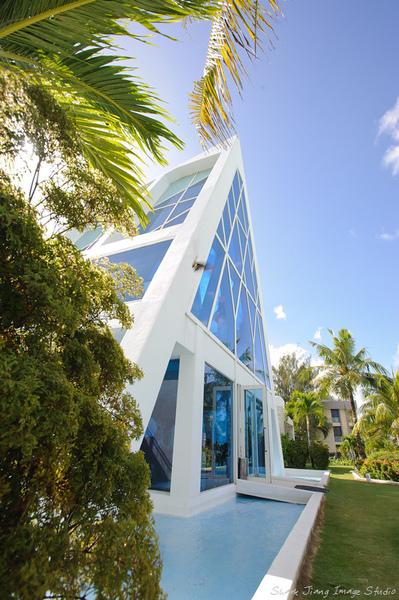Guam (105).jpg