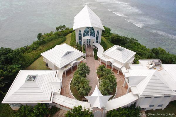 Guam (203).jpg