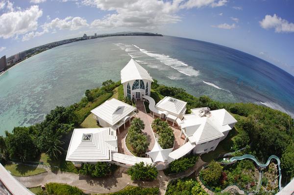 Guam (201).jpg