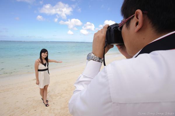 Guam (84).jpg