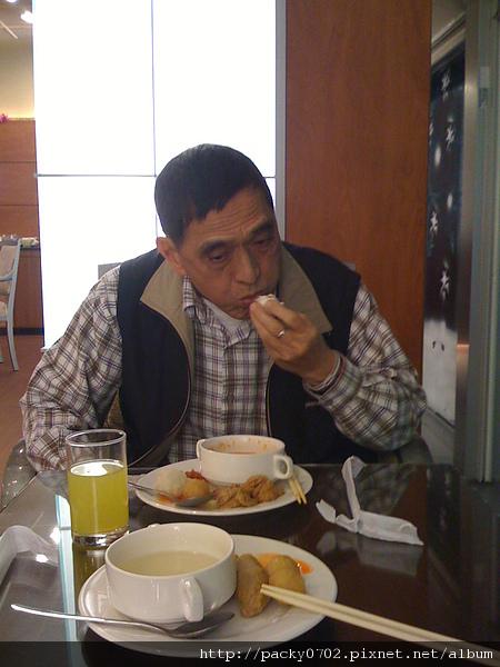 20101211 (25).JPG