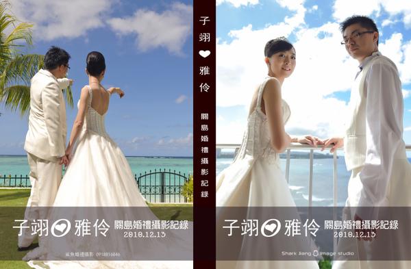 DVD_20101213.jpg