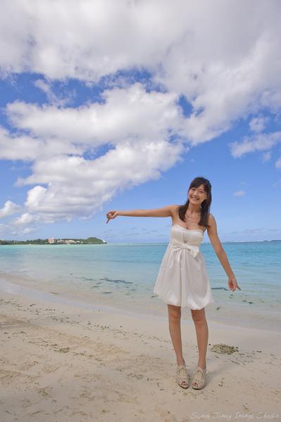 Guam (82).jpg