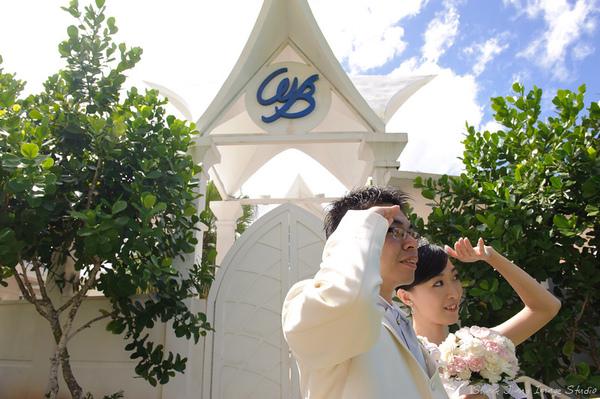 Guam (190).jpg