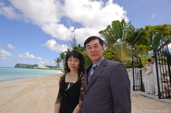 Guam (85).jpg