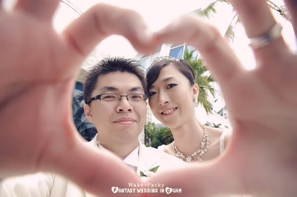 Love_073.jpg
