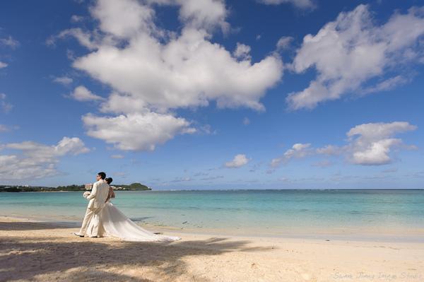 Guam (70).jpg