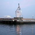 澎湖-漁人碼頭