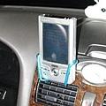 PDA_in_CAR