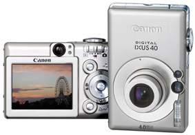 Canon-IXUS-40