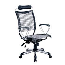常用電腦嗎?你也有必要換一張舒服的電腦椅!