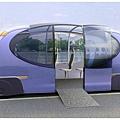 未來交通模式-無人公車-2.