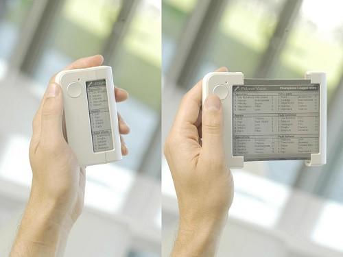 新時代的閱讀方式-行動閱讀電子書-2