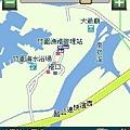 北桃園的漁港-竹圍漁港-m1