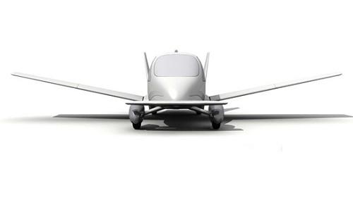 陸空雙用車-Transition-2