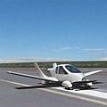 陸空雙用車-Transition-3
