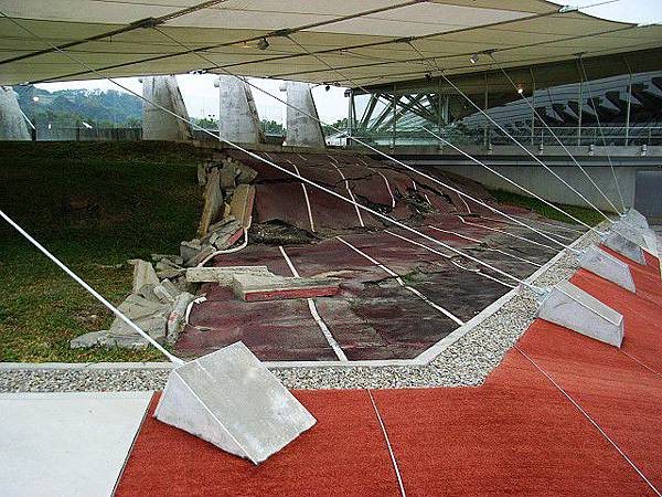 大地的歷史見證-九二一地震教育園區-3.jpg