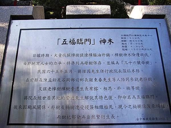 千年樹神-石岡五福臨門神木-2.jpg