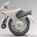 未來獨輪摩托車-Bombardier Embrio-2.jpg