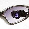 眼鏡上看電影-Teleglass 視像眼鏡-1.jpg