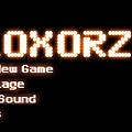 翻滾吧長方條-bloxorz-1.png