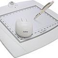 電腦塗鴉的利器-P-Active XP-8060B_WT繪圖版-1.jpg