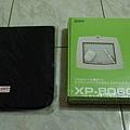 電腦塗鴉的利器-P-Active XP-8060B_WT繪圖版-2.jpg