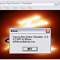 CPS3 Emulator 1.0.png