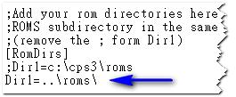 CPS3 Emulator 簡易教學-3.png