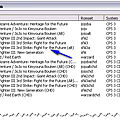 CPS3 Emulator 簡易教學-5.png