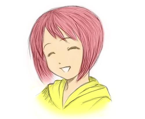 繪圖版塗鴉系列-可愛女孩.png