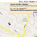 Google Maps 推出簡易嵌入地圖至部落格-1.png