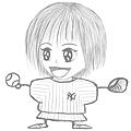 繪圖版塗鴉系列-洋基 Girl.png
