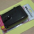 NDSL 專用包-1.JPG