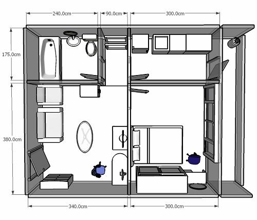 room-3.png