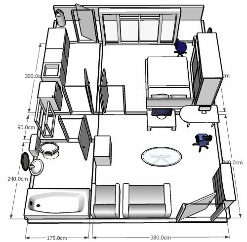 room-4.png