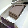 香帥蛋糕-2.jpg