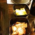 不一樣的日式火鍋-鋤燒(壽喜燒)-3.jpg