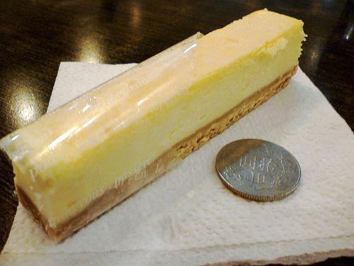 坐飛機來的美食-北海道千層蛋糕+黃金起士條04.jpg