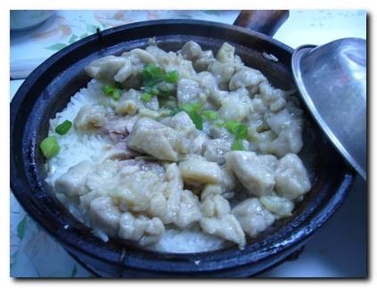 鹹魚雞肉褒仔飯.jpg