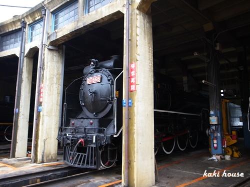 R0055947-582.JPG