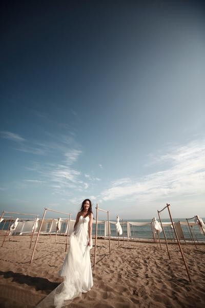 清晨的海總是那麼浪漫呦~-29.JPG