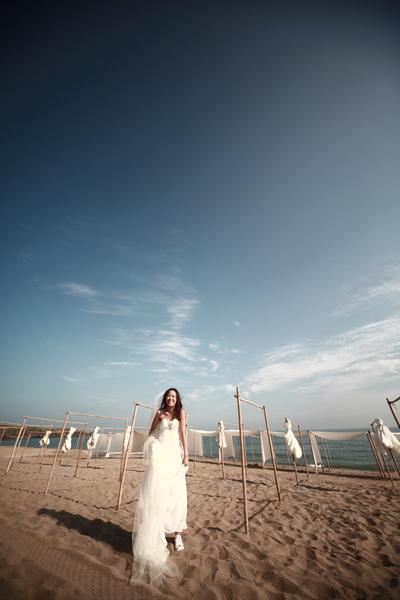 清晨的海總是那麼浪漫呦~-33.JPG
