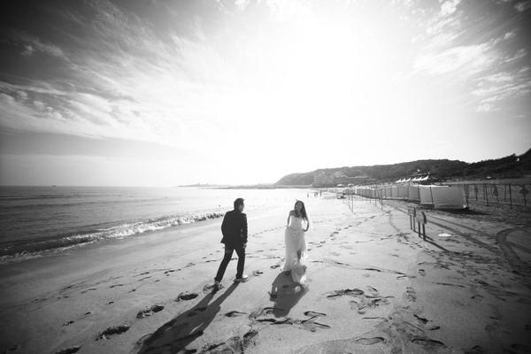 清晨的海總是那麼浪漫呦~-42.JPG