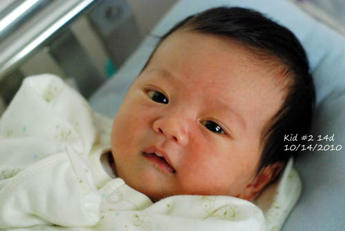baby101014_01.jpg