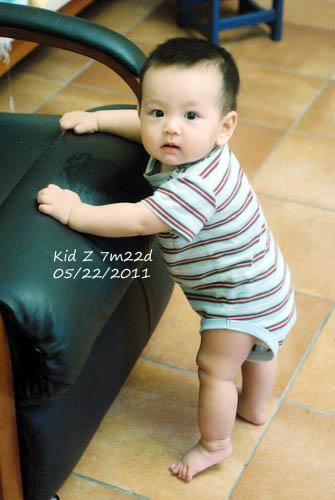 babies110522_1.jpg