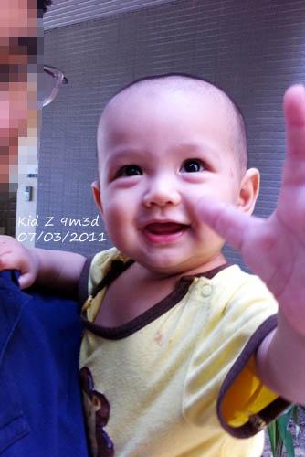 babies110703_2.jpg