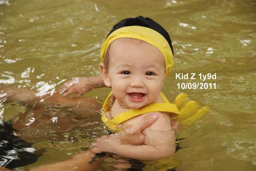 babies20111009_1.jpg